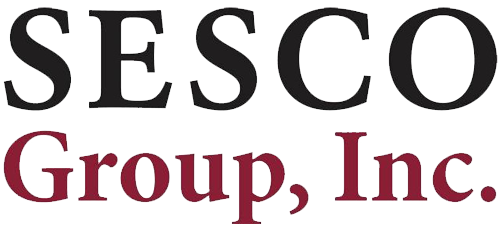 Sesco Group